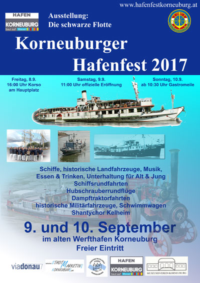 korneuburger-hafenfest-2017-september.jpg
