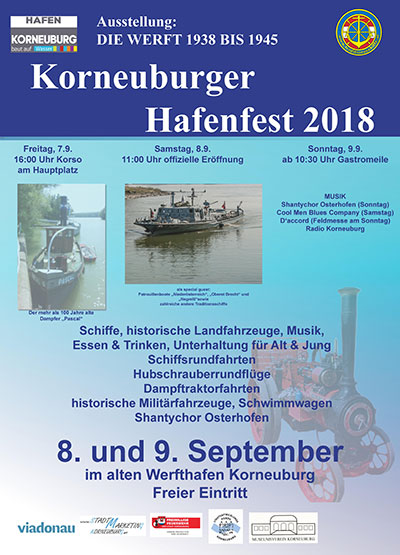 korneuburger-hafenfest-2018-september.jpg