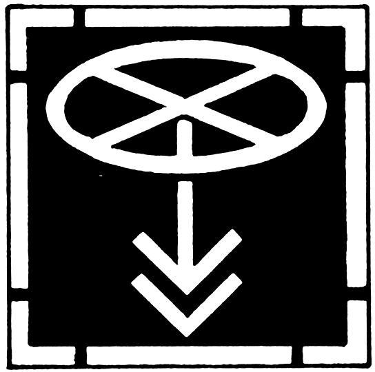 D:\Archiv Nemeth\Fzg-Gerät-Ausrüstung\Ausrüstung-Org\Verbandszeichen ÖBH\HKS.jpg