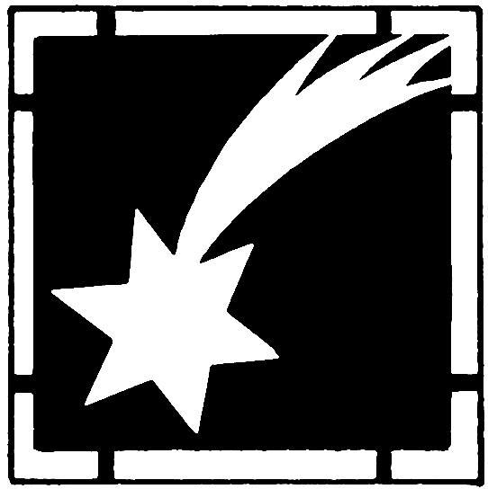 D:\Archiv Nemeth\Fzg-Gerät-Ausrüstung\Ausrüstung-Org\Verbandszeichen ÖBH\4.PzGrenBrig.JPG