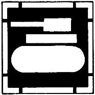 D:\Archiv Nemeth\Fzg-Gerät-Ausrüstung\Ausrüstung-Org\Verbandszeichen ÖBH\PzTS.JPG