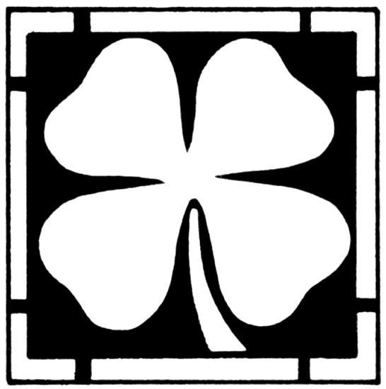 D:\Archiv Nemeth\Fzg-Gerät-Ausrüstung\Ausrüstung-Org\Verbandszeichen ÖBH\3.Brig.JPG