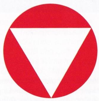 D:\Archiv Nemeth\Fzg-Gerät-Ausrüstung\Ausrüstung-Org\Verbandszeichen ÖBH\Hoheitsabzeichen.jpg
