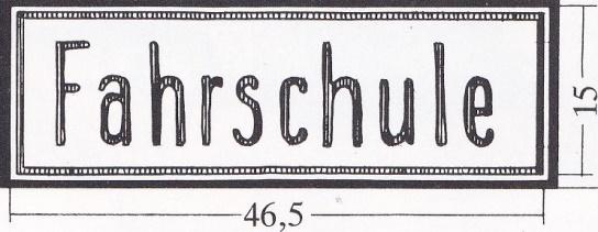 D:\Archiv Nemeth\Fzg-Gerät-Ausrüstung\Ausrüstung-Org\Takt.Zeichen BH alt\Fahrschule.jpg