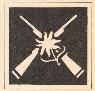 D:\Archiv Nemeth\Fzg-Gerät-Ausrüstung\Ausrüstung-Org\Verbandszeichen ÖBH\JgS-69.jpg