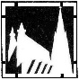 D:\Archiv Nemeth\Fzg-Gerät-Ausrüstung\Ausrüstung-Org\Verbandszeichen ÖBH\2.Brig.JPG