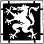 D:\Archiv Nemeth\Fzg-Gerät-Ausrüstung\Ausrüstung-Org\Verbandszeichen ÖBH\5.JgBrig.JPG