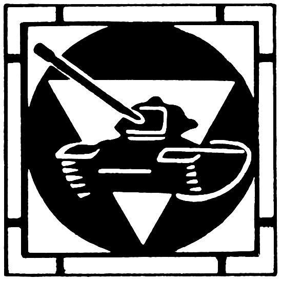 D:\Archiv Nemeth\Fzg-Gerät-Ausrüstung\Ausrüstung-Org\Verbandszeichen ÖBH\9.PzGrenBrig.JPG