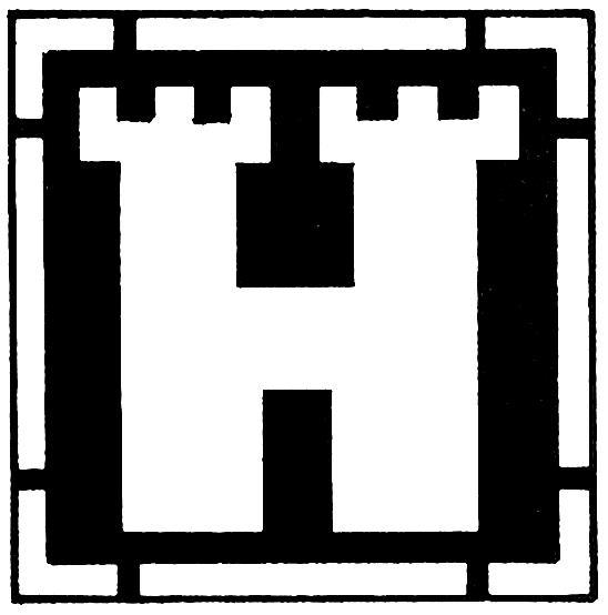 D:\Archiv Nemeth\Fzg-Gerät-Ausrüstung\Ausrüstung-Org\Verbandszeichen ÖBH\1.Brig.JPG