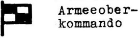 D:\Archiv Nemeth\Fzg-Gerät-Ausrüstung\Ausrüstung-Org\Verbandszeichen ÖBH\AOK.jpeg