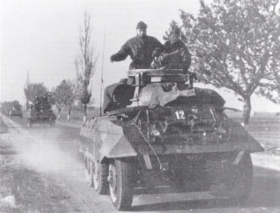 D:\Archiv Nemeth\Fzg-Gerät-Ausrüstung\Fahrzeuge\Mehrspurige Kfz\BH Fahrzeuge\M8\B Gendarmerie 12.jpg