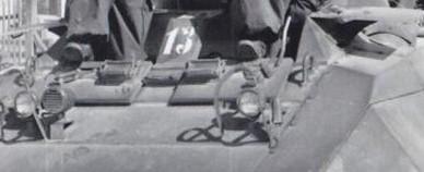 D:\Archiv Nemeth\Fzg-Gerät-Ausrüstung\Fahrzeuge\Mehrspurige Kfz\BH Fahrzeuge\M8\Beleuchtung\US Beleuchtung.jpg