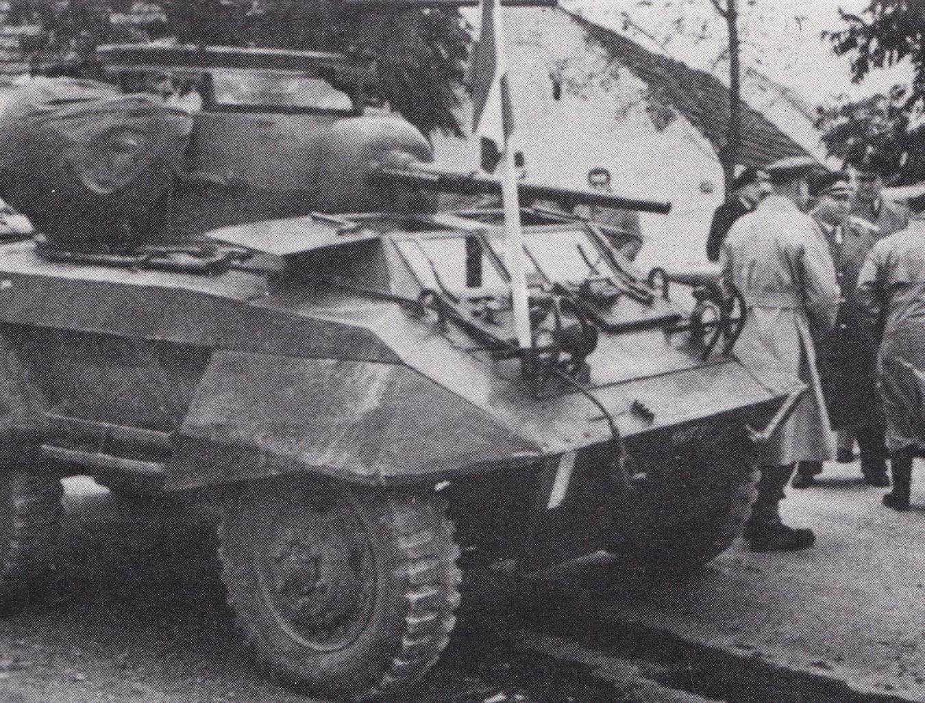 D:\Archiv Nemeth\Fzg-Gerät-Ausrüstung\Fahrzeuge\Mehrspurige Kfz\BH Fahrzeuge\M8\Ungarn 1956\Ungarn 1.jpg