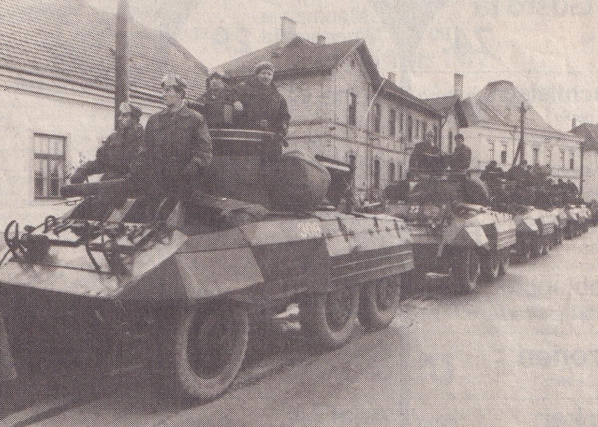 D:\Archiv Nemeth\Fzg-Gerät-Ausrüstung\Fahrzeuge\Mehrspurige Kfz\BH Fahrzeuge\M8\Ungarn 1956\Ungarn 2.jpg