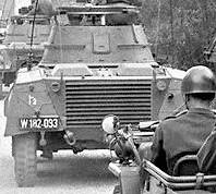 D:\Archiv Nemeth\Fzg-Gerät-Ausrüstung\Fahrzeuge\Mehrspurige Kfz\BH Fahrzeuge\M8\PzAuklKp2.jpg