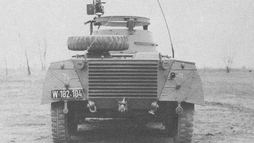 D:\Archiv Nemeth\Fzg-Gerät-Ausrüstung\Fahrzeuge\Mehrspurige Kfz\BH Fahrzeuge\M8\W 182 104 T5.jpg