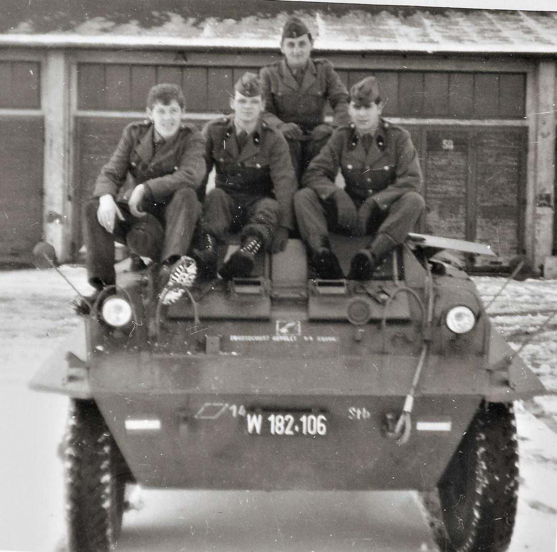 D:\Archiv Nemeth\Fzg-Gerät-Ausrüstung\Fahrzeuge\Mehrspurige Kfz\BH Fahrzeuge\M8\W 182 106 Fahrschule, 1965 4.jpg