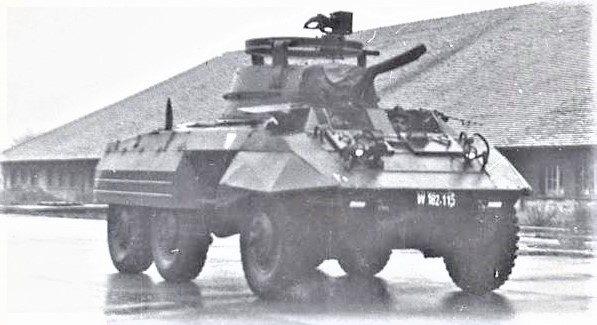 D:\Archiv Nemeth\Fzg-Gerät-Ausrüstung\Fahrzeuge\Mehrspurige Kfz\BH Fahrzeuge\M8\W 162 115.jpg