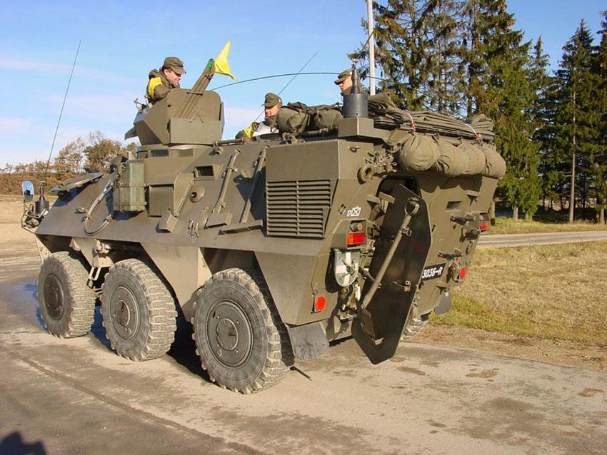D:\Archiv Nemeth\Fzg-Gerät-Ausrüstung\Fahrzeuge\Mehrspurige Kfz\BH Fahrzeuge\Pandur\pandur_ss_kuehbach.jpg