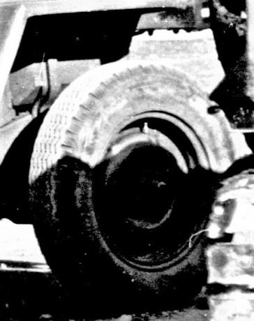 D:\Archiv Nemeth\Fzg-Gerät-Ausrüstung\Fahrzeuge\Mehrspurige Kfz\BH Fahrzeuge\Jeep\Reifen\üsMG.jpeg
