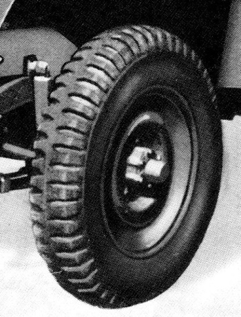 D:\Archiv Nemeth\Fzg-Gerät-Ausrüstung\Fahrzeuge\Mehrspurige Kfz\BH Fahrzeuge\Jeep\US Profil.jpeg