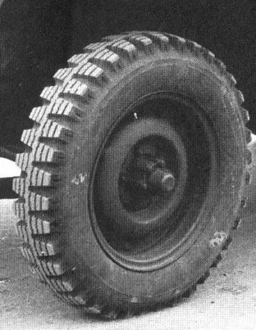 D:\Archiv Nemeth\Fzg-Gerät-Ausrüstung\Fahrzeuge\Mehrspurige Kfz\BH Fahrzeuge\Jeep\M-Profil 2.jpeg