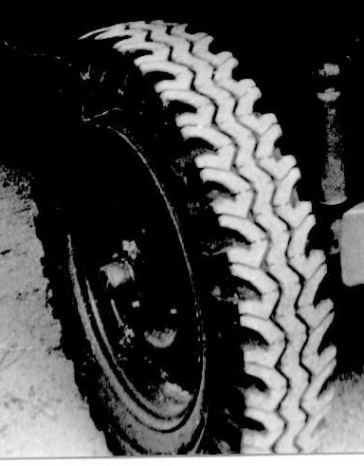 D:\Archiv Nemeth\Fzg-Gerät-Ausrüstung\Fahrzeuge\Mehrspurige Kfz\BH Fahrzeuge\Jeep\österr Treifen.jpeg