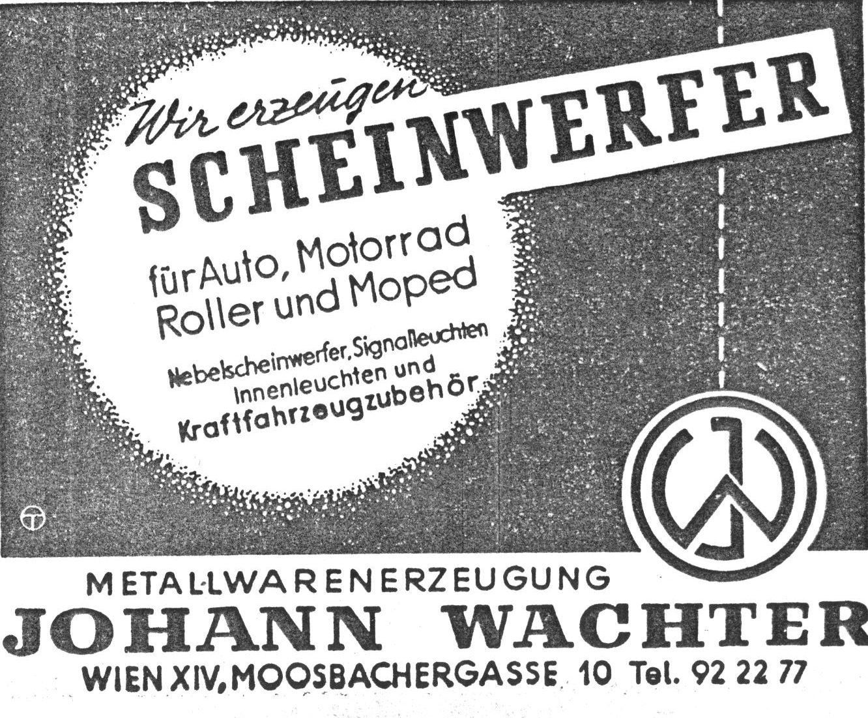 D:\Archiv Nemeth\Fzg-Gerät-Ausrüstung\Fahrzeuge\Mehrspurige Kfz\BH Fahrzeuge\Jeep\Wachter.jpeg