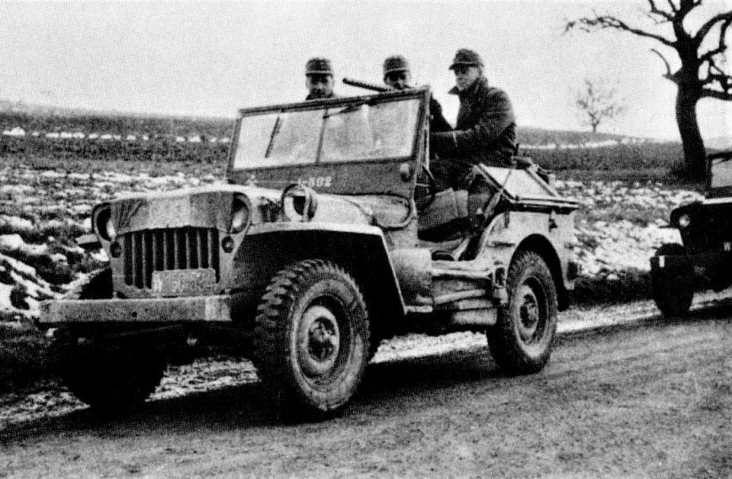 D:\Archiv Nemeth\Fzg-Gerät-Ausrüstung\Fahrzeuge\Mehrspurige Kfz\BH Fahrzeuge\Jeep\7,62mm sMG M1919A4.jpeg