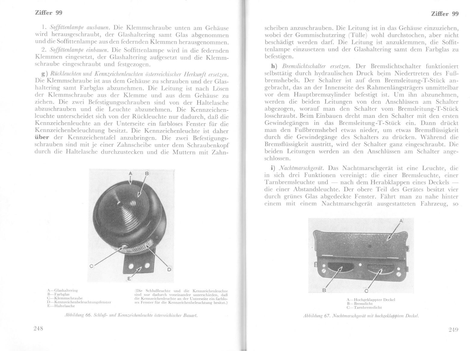 D:\Archiv Nemeth\Fzg-Gerät-Ausrüstung\Fahrzeuge\Mehrspurige Kfz\BH Fahrzeuge\Jeep\TV 9-803 Ausschnitt\Rücklich-t NOTEK.jpeg