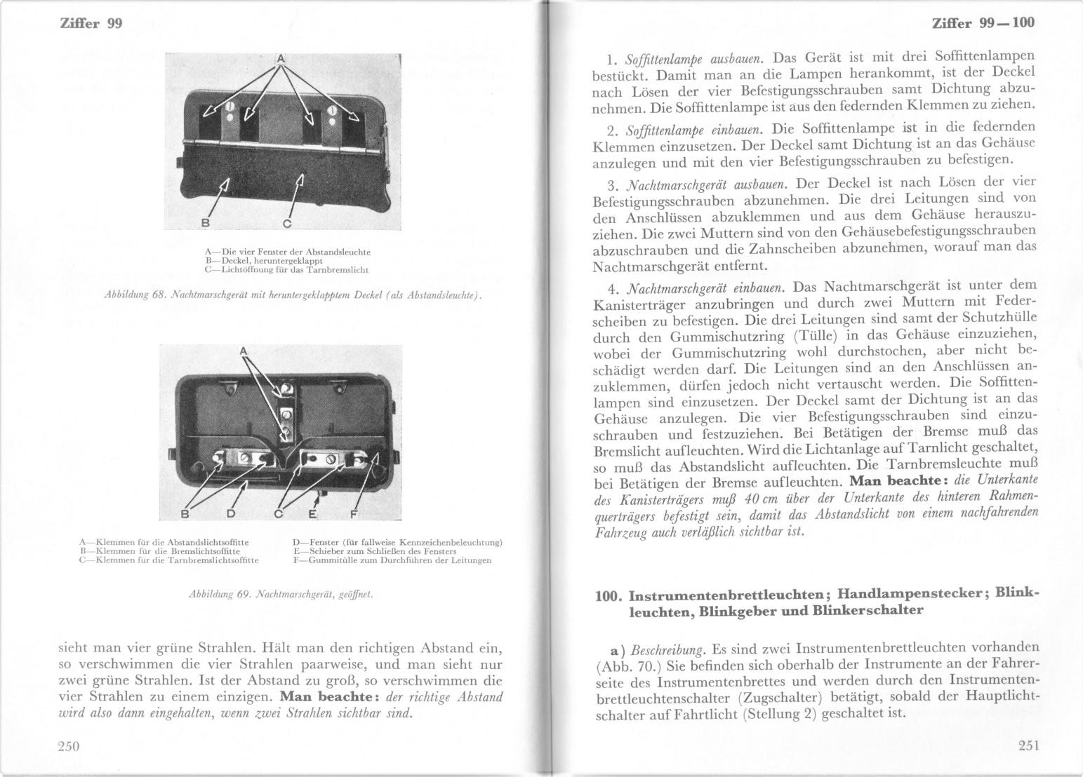D:\Archiv Nemeth\Fzg-Gerät-Ausrüstung\Fahrzeuge\Mehrspurige Kfz\BH Fahrzeuge\Jeep\TV 9-803 Ausschnitt\Notek.jpeg
