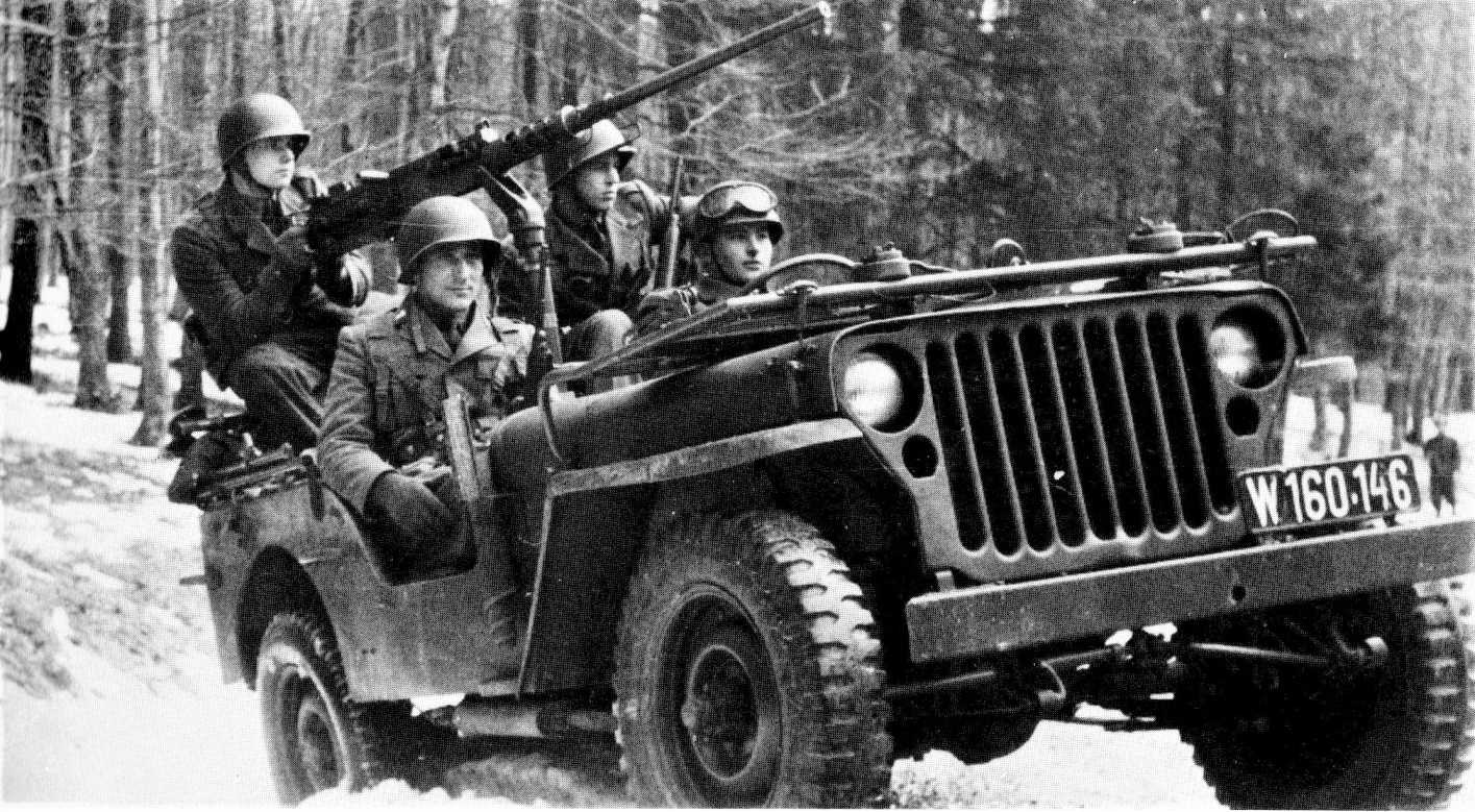D:\Archiv Nemeth\Fzg-Gerät-Ausrüstung\Fahrzeuge\Mehrspurige Kfz\BH Fahrzeuge\Jeep\UKp-GdB.jpeg