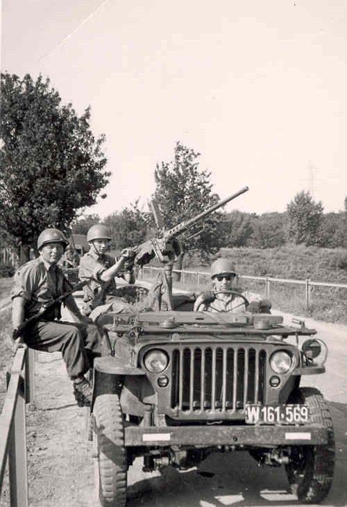 D:\Archiv Nemeth\Fzg-Gerät-Ausrüstung\Fahrzeuge\Mehrspurige Kfz\BH Fahrzeuge\Jeep\W 161 569 Rudi WIen 62 15.jpg