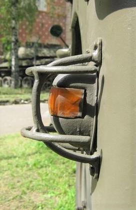 D:\Archiv Nemeth\Fzg-Gerät-Ausrüstung\Fahrzeuge\Mehrspurige Kfz\BH Fahrzeuge\Jeep\Blinker.jpg