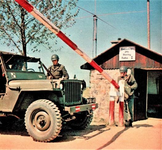 D:\Archiv Nemeth\Fzg-Gerät-Ausrüstung\Fahrzeuge\Mehrspurige Kfz\BH Fahrzeuge\Jeep\W 161 473.jpeg