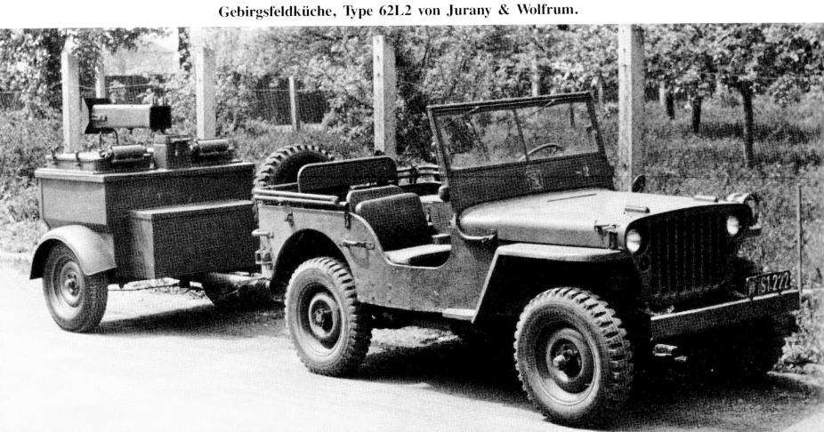 D:\Archiv Nemeth\Fzg-Gerät-Ausrüstung\Fahrzeuge\Mehrspurige Kfz\BH Fahrzeuge\Jeep\W 161 272.jpeg
