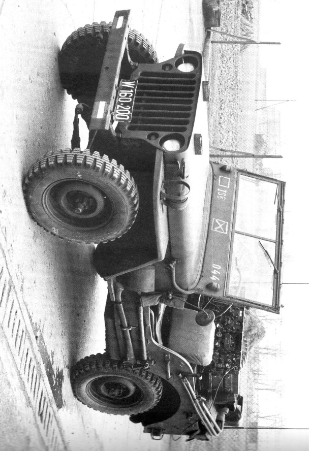 D:\Archiv Nemeth\Fzg-Gerät-Ausrüstung\Fahrzeuge\Mehrspurige Kfz\BH Fahrzeuge\Jeep\W 160 200.jpeg