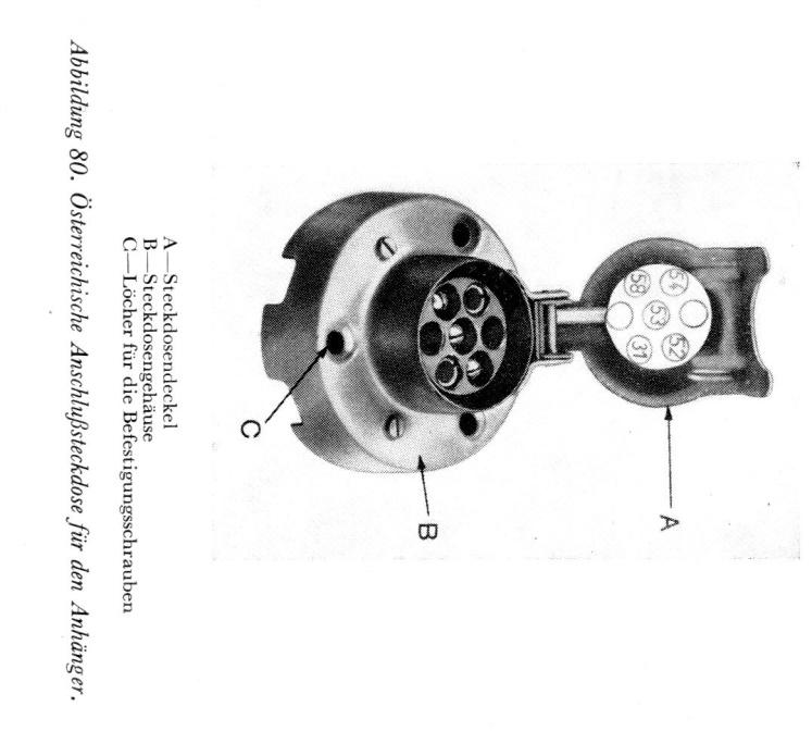 D:\Archiv Nemeth\Fzg-Gerät-Ausrüstung\Fahrzeuge\Mehrspurige Kfz\BH Fahrzeuge\Jeep\TV 9-803 Ausschnitt\Anhängersteckdose.jpeg