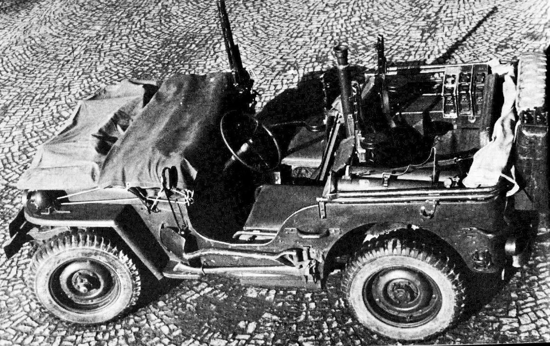 D:\Archiv Nemeth\Fzg-Gerät-Ausrüstung\Fahrzeuge\Mehrspurige Kfz\BH Fahrzeuge\Jeep\Aufklärer.jpeg
