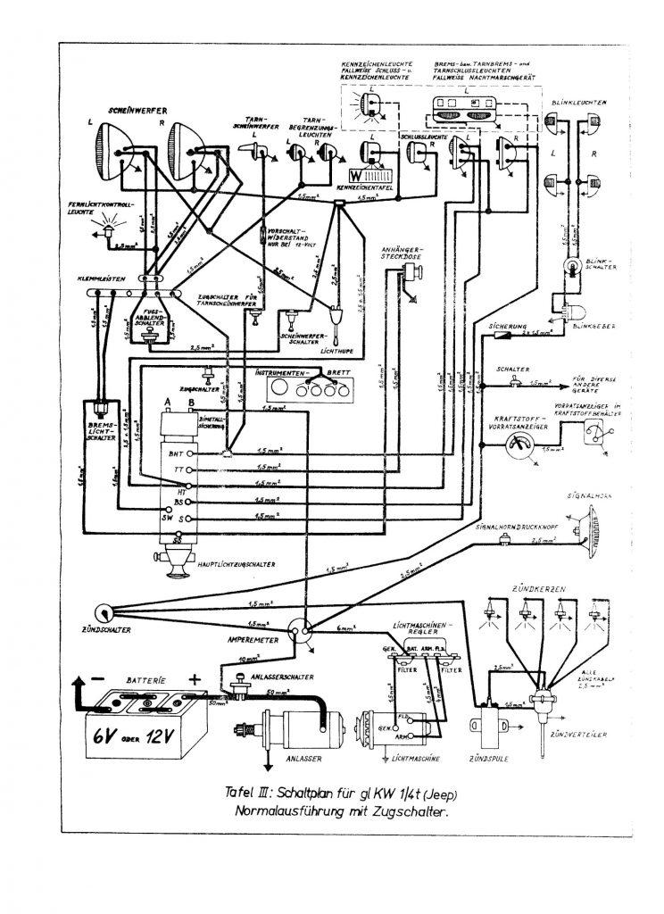 D:\Archiv Nemeth\Fzg-Gerät-Ausrüstung\Fahrzeuge\Mehrspurige Kfz\BH Fahrzeuge\Jeep\TV 9-803 Ausschnitt\Tafel III.jpeg