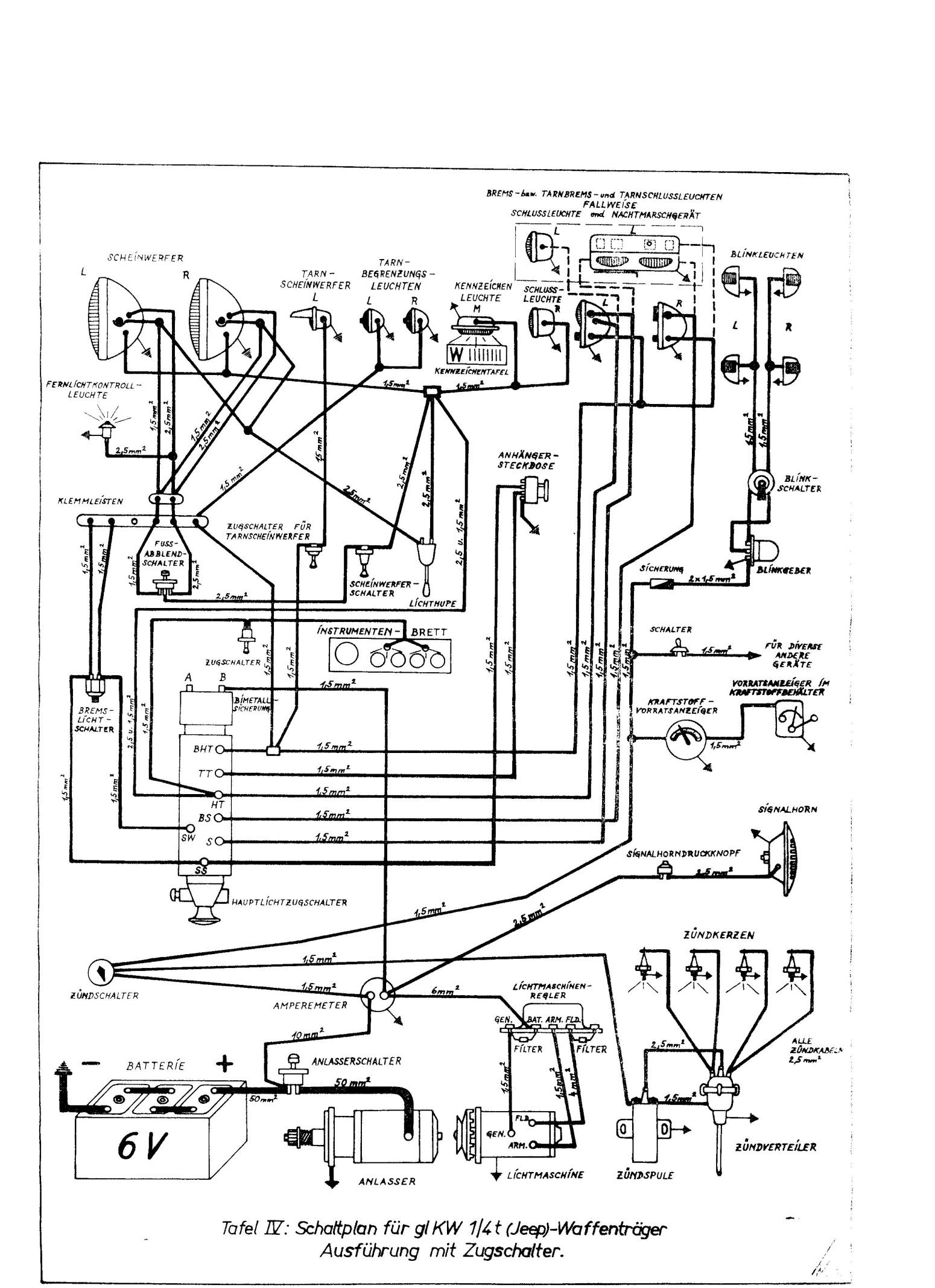 D:\Archiv Nemeth\Fzg-Gerät-Ausrüstung\Fahrzeuge\Mehrspurige Kfz\BH Fahrzeuge\Jeep\TV 9-803 Ausschnitt\Tafel IV.jpeg