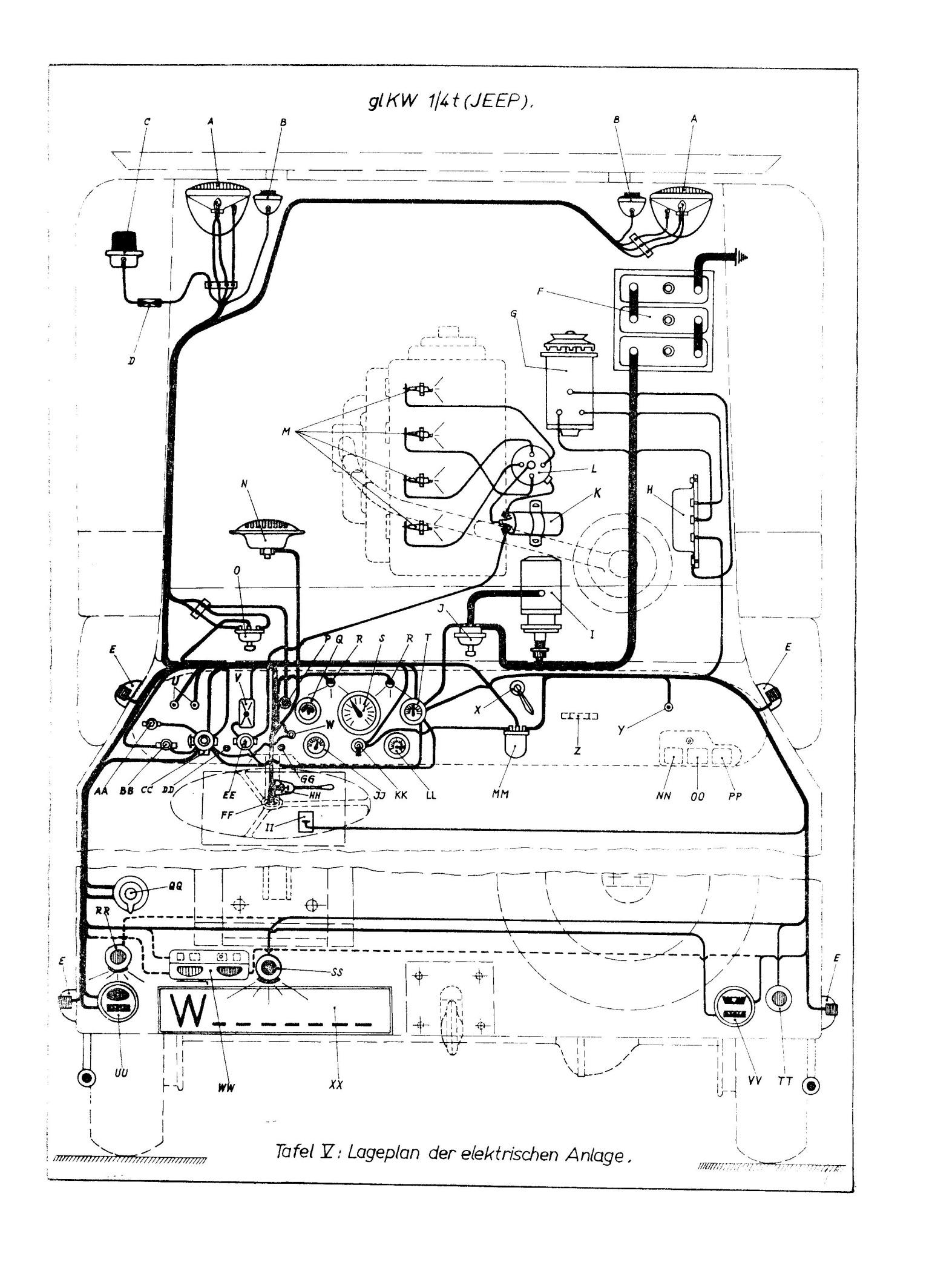 D:\Archiv Nemeth\Fzg-Gerät-Ausrüstung\Fahrzeuge\Mehrspurige Kfz\BH Fahrzeuge\Jeep\TV 9-803 Ausschnitt\Tafel V.jpeg