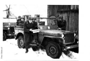 D:\Archiv Nemeth\Fzg-Gerät-Ausrüstung\Fahrzeuge\Mehrspurige Kfz\BH Fahrzeuge\Jeep\AN-GRC9.jpeg