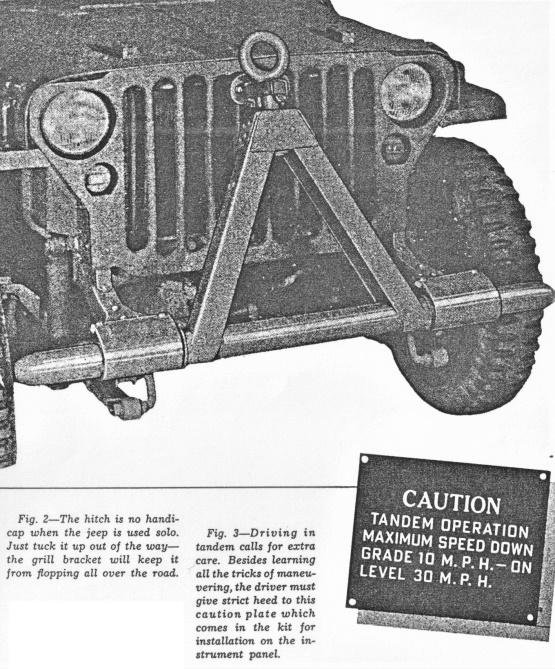 D:\Archiv Nemeth\Fzg-Gerät-Ausrüstung\Fahrzeuge\Mehrspurige Kfz\BH Fahrzeuge\Jeep\Tandem Hitch 5.jpeg