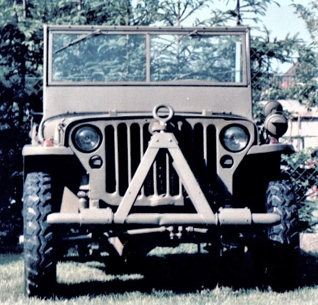 D:\Archiv Nemeth\Fzg-Gerät-Ausrüstung\Fahrzeuge\Mehrspurige Kfz\BH Fahrzeuge\Jeep\Tandem Hitch 2.jpeg