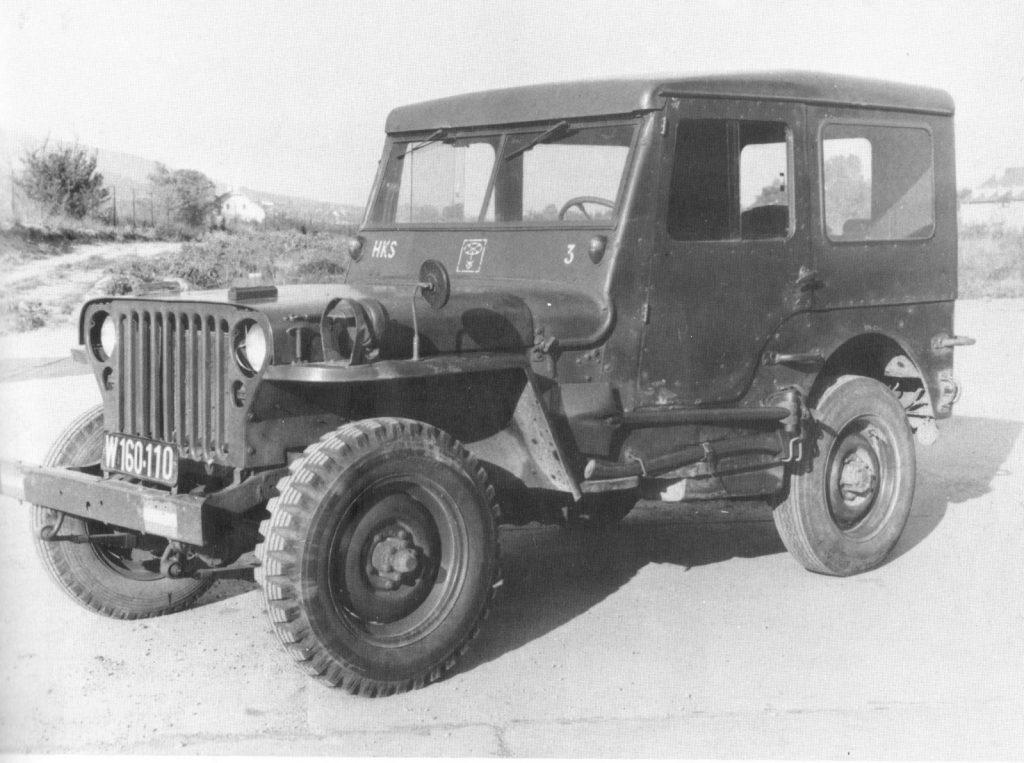 D:\Archiv Nemeth\Fzg-Gerät-Ausrüstung\Fahrzeuge\Mehrspurige Kfz\BH Fahrzeuge\Jeep\W 160 110 geschlossen.jpeg
