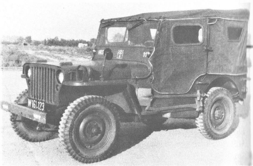 D:\Archiv Nemeth\Fzg-Gerät-Ausrüstung\Fahrzeuge\Mehrspurige Kfz\BH Fahrzeuge\Jeep\W 160 123 Plane.jpeg