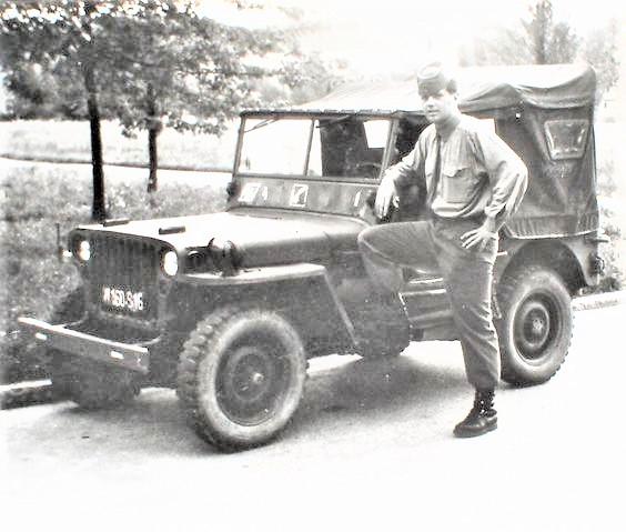 D:\Archiv Nemeth\Fzg-Gerät-Ausrüstung\Fahrzeuge\Mehrspurige Kfz\BH Fahrzeuge\Jeep\W 160916.jpg