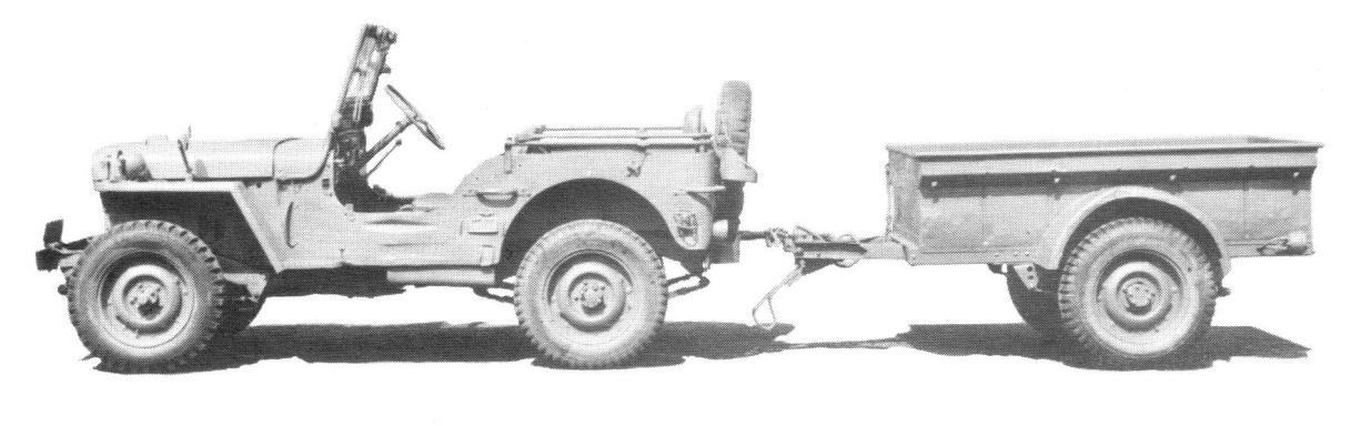 D:\Archiv Nemeth\Fzg-Gerät-Ausrüstung\Fahrzeuge\Mehrspurige Kfz\BH Fahrzeuge\Jeep\FKTrp 3a.jpeg