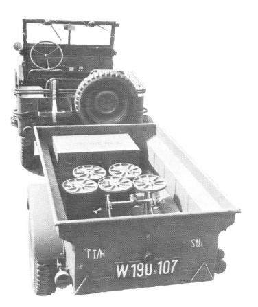 D:\Archiv Nemeth\Fzg-Gerät-Ausrüstung\Fahrzeuge\Mehrspurige Kfz\BH Fahrzeuge\Jeep\FKTrp 3b.jpeg